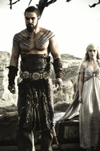 Game of Thrones (1. Staffel)