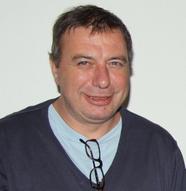 Michel Lambot