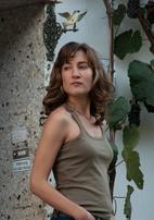 Marie Leuenberger