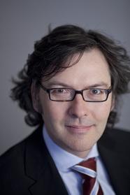 Dr. Christian Kuhnt