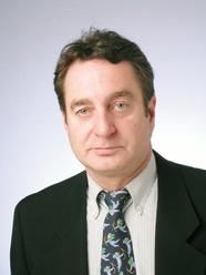 Franz Kober