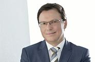 Volker Herres
