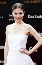 Nora Waldstätten