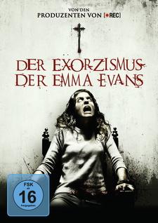 Der Exorzismus der Emma Evans
