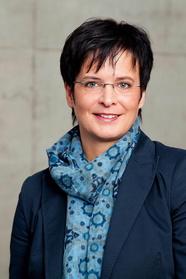 Grit Schreiber