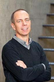 Jörg Hahn