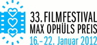 42-filmfestival-max-ophuels-preis-online