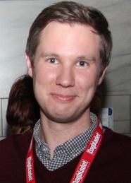 Tuomo Tähtinen