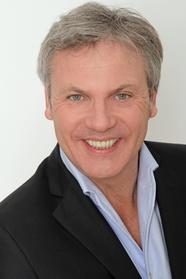 Michael Ivert
