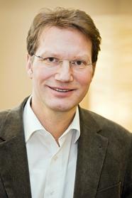 Carsten Schuffert