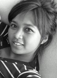 Jannette Agregado