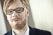 Daniel Sebastian Knöll