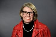 Dr. Simone Emmelius