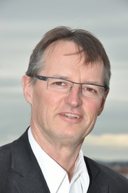 Dr. Klemens Kundratitz