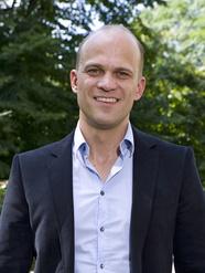 Dr. Christian Bräuer