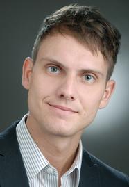 Luca Weinrauch