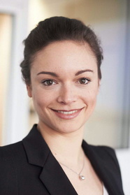 Britta Meyermann