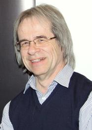 Manfred Görgen