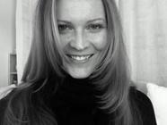 Melanie Fürste