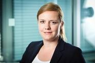 Katharina Frömsdorf