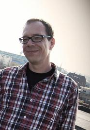 Jens Prüter