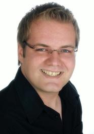 René Krieger