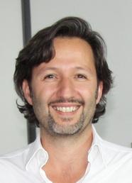 Ludovic Simoens