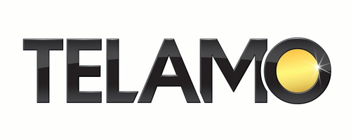 Telamo Musik & Unterhaltung GmbH