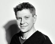 Dietmar Punte