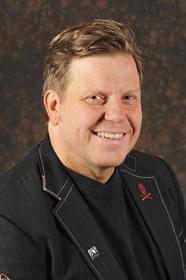 Jochen Richert