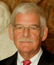 Joachim A. Birr