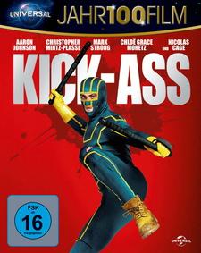 Kick-Ass (Jahr100Film)