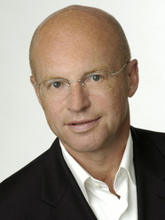 Fred Handwerker