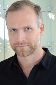 Marc Dutkiewicz