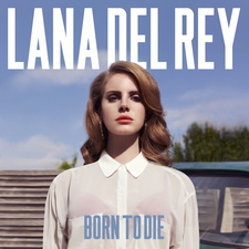 Born To Die (Limited Deluxe Edition)
