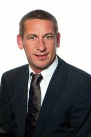 Nils Hoch