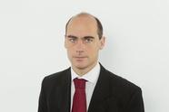Dr. Johannes Ulbricht
