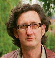 Prof. Peter Henning