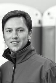 Matthias Mettmann