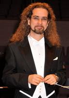 Prof. Wolf Kerschek