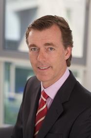 Michael Hagspihl