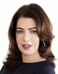Michele Anthony