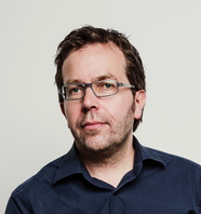Dirk Weyel