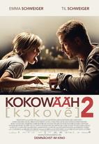 Kokowääh 2