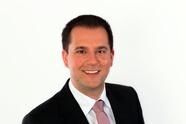 Hannes Heyelmann