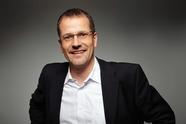 Ralf Wirsing