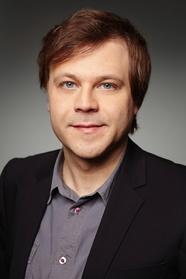 Norman Habakuck