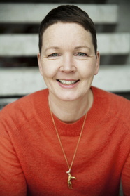Anne Haffmans