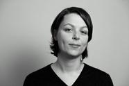 Miriam Schlüter