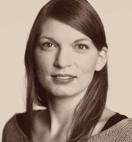 Marijana Harder